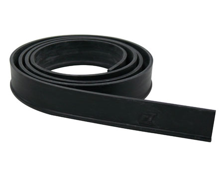 Replacement Rubber Sleeve 92 cm