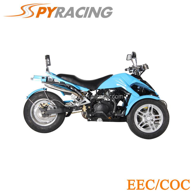 trois roues moto vendre gaz trike pour adultes atv id de produit 60131093189. Black Bedroom Furniture Sets. Home Design Ideas