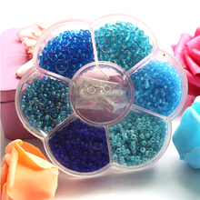 High Performance Unusual Beads For Decoration