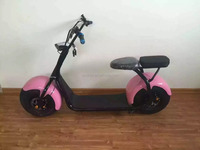 Cheap selling 80km electric mini motorcycle