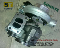 hx40w Diesel engine turbocharger 2834171