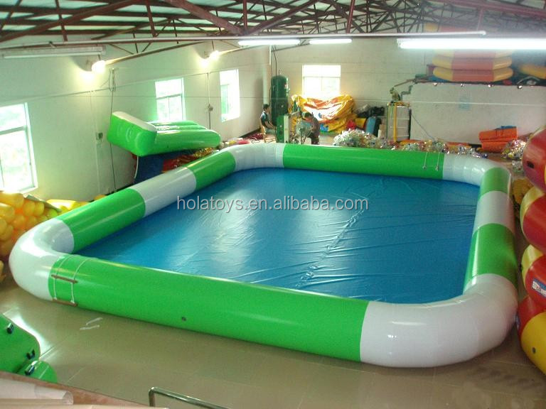 2016 inflatable swimming pools/inflatable pool toy for sale