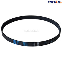 Automotive belts ATV TVB BELT pk belt