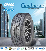 Car tyre manufacturers Chinese tyre prices radial car tyres used for cars