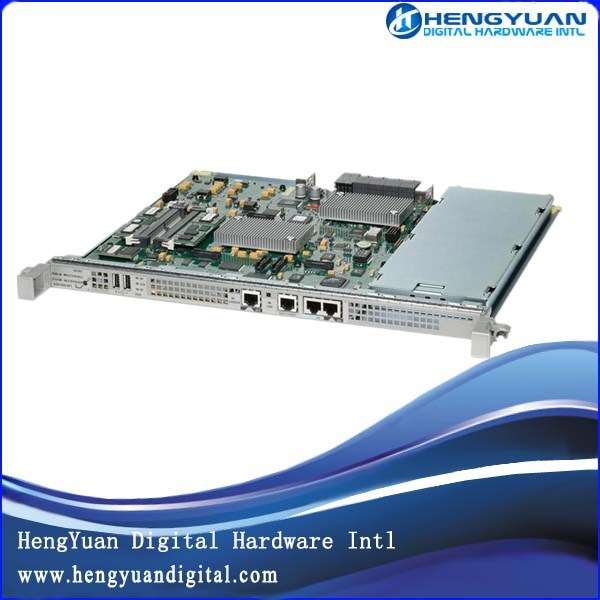4 Port 10G Network Module Cisco ASR1000-SIP10=