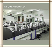GIGA all steel microbiology laboratory equipment supplier