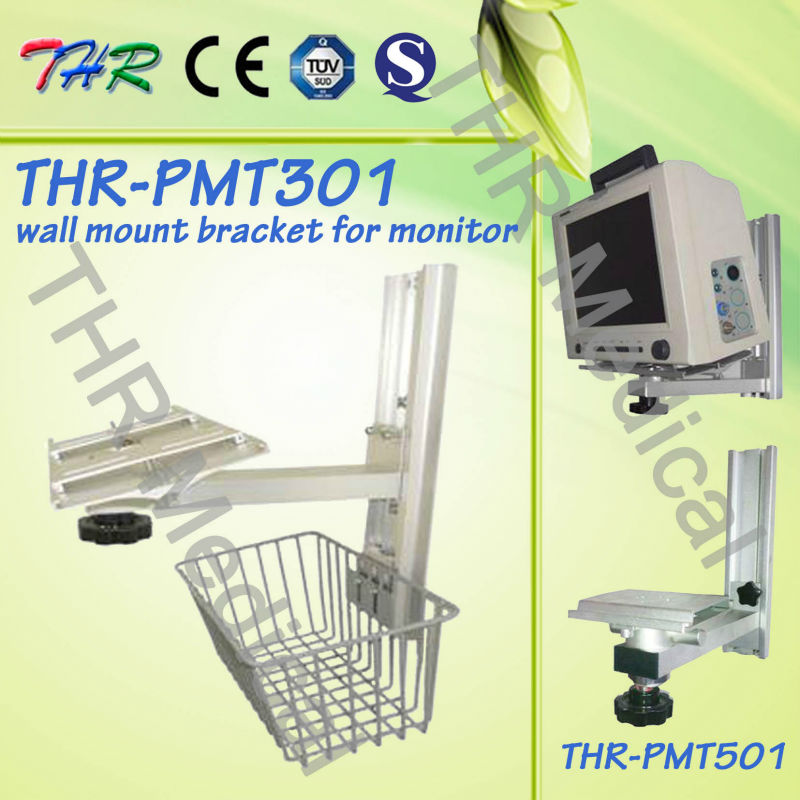 THR-PMT301 Medical Monitor Bracket