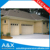 Best Quality Automatic Sectional Garage Door
