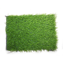 Non infill outdoor football putting carpet grass turf mat in bangalore