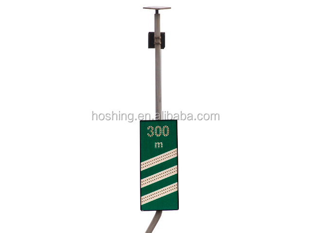 led traffic signal light, traffic signal controller, LED Informative Traffic Signs