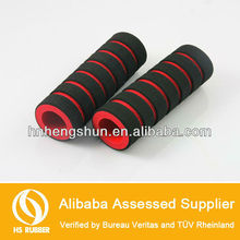excellent quality and cheap rubber grip