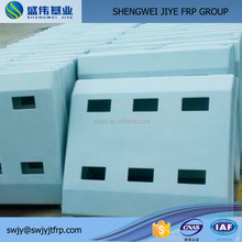 gas and electric meter box in various size for sale