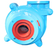 2 inch small wet sand pump centrifuagl slurry pump for dredging