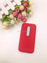 custom design case cover for motorola g3,back cover soft tpu case for Moto G3,mobile phone cover accessory for moto G3 cellphone