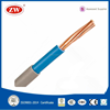 Factory Price Low Voltage Single Core