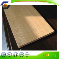 factory direct laminate flooring 10mm and 12mm hdf laminate flooring