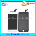 Competetive Factory Price for iPhone 6s Digitizer LCD OEM