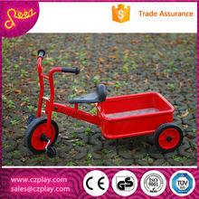 Top craft children pedal trike price in canada