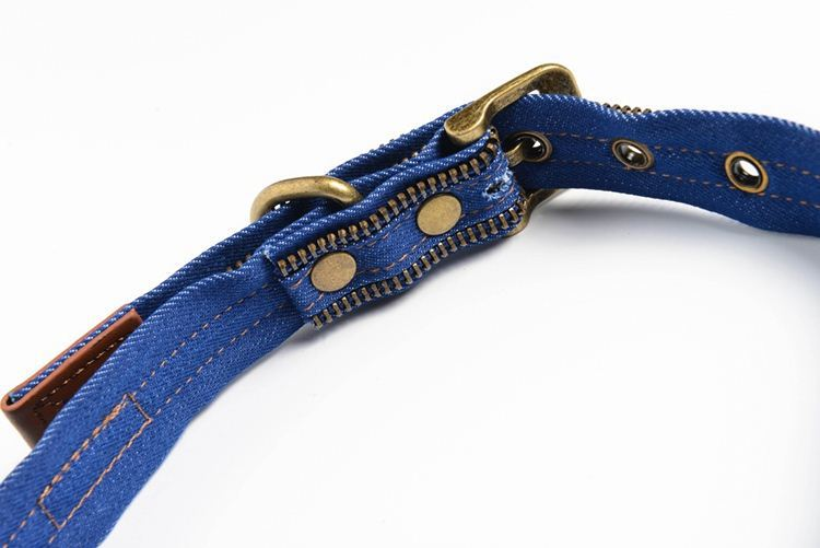 Simple Pets Accessories X Large Dog Collars For Dog