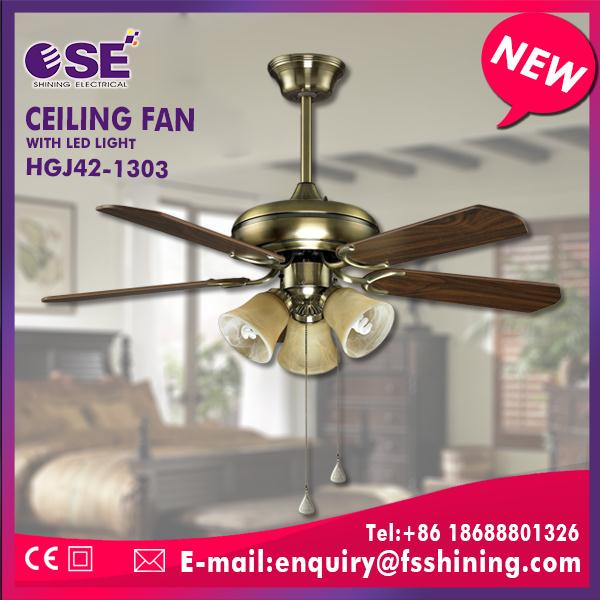 42 inch tropical ceiling fan -Product category