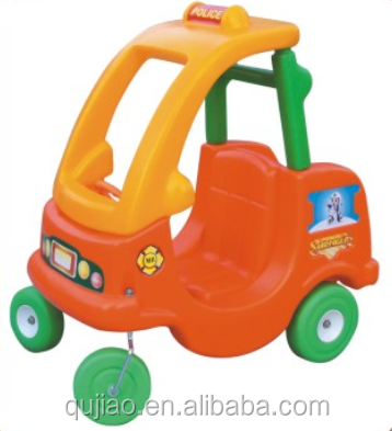 Kids Car Ride on Toy Car