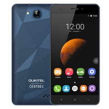 Free sample free shipping ,original OUKITEL C3 8GB, Network: 3G ,cheaper OUKITEL C3 ,dropshipping smartphone