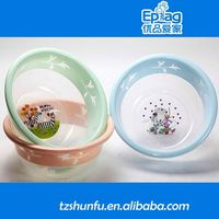 2015 quality plastic wash basin,making machine,plastic mobile toilets