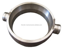 Best Price Promotional Forged Stainless Steel