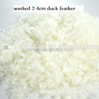 China down and feather manufacture down and feathers company