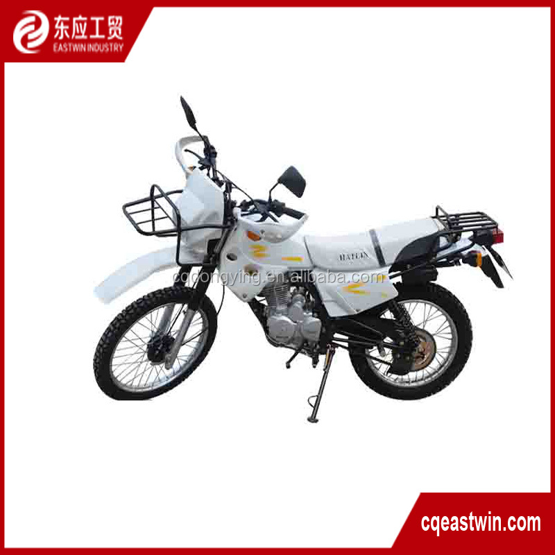 Factory Price short delivery time CNG motorcycle mini chopper motorcycle 125cc for cheap sale