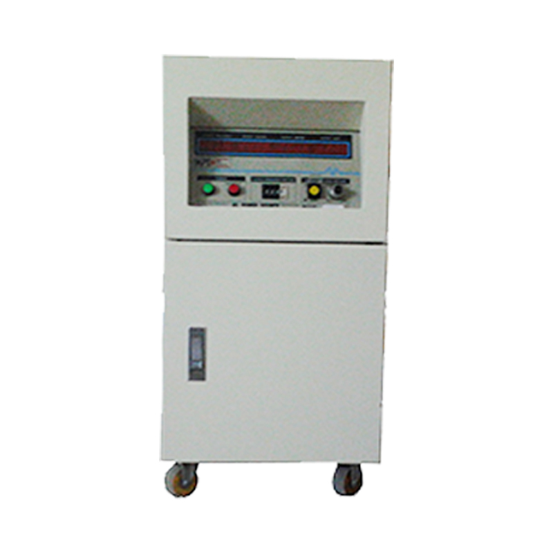 3KVA single phase to single phase frequency converter 400hz Competitive Price