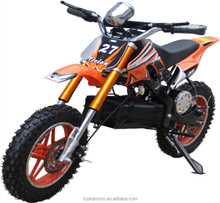 250W/350W/500W/800W kids mini off-road electric dirt bike (TKE-D500-011)