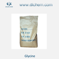 High quality best price Glycine