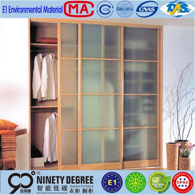 Household online shopping best functional wardrobe cabinet for storing closet including accssories