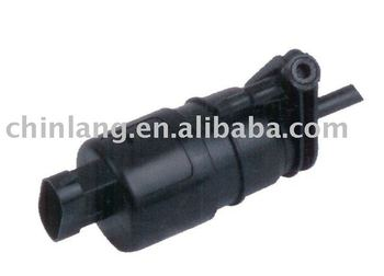 Washer Pump/Washer Motor/Windshield Washer Pump For RENAULT