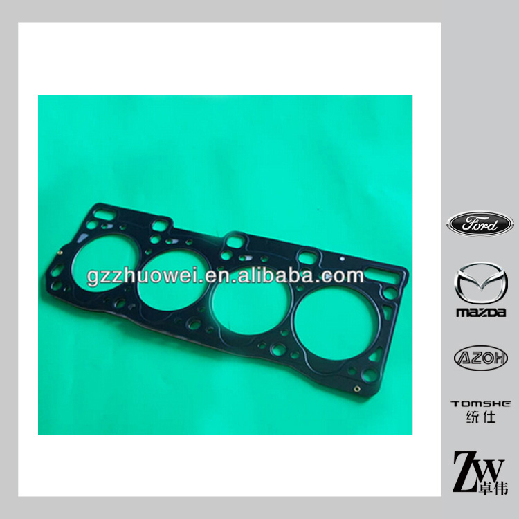 Cylinder Head Gasket for Mazda 626 E2000 E2200 R2B6-10-271