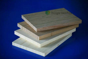 carbonized horizontal bamboo ceiling panels products for furniture making hot sale 2013