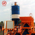 Cheap price 20T moible concrete mixing plants