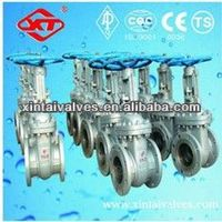 wenzhou locking gate valves steel gate valve bolted bonnet gate valve manufacturers from china