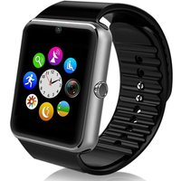 moblie phone Android Smart Watch