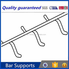 Continuous High Chair Upper/Beam Bolster/Reforcing Bar Support made in China