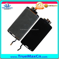 Large in Stock For LG Optimus G2 F320 LCD with Digitizer Assembly