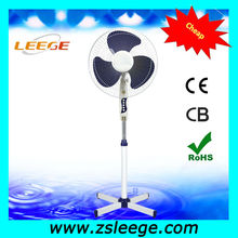 home standing fan/outdoor pedestal fan