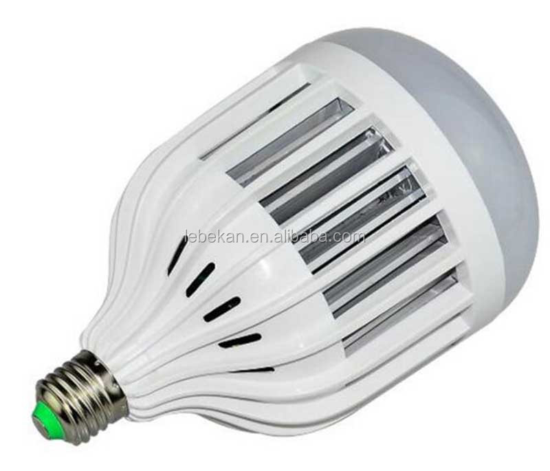 New Arrival Latest Wholesale plastic bulb light 50w e27 15w 18w 24w 36w led e22 bulb lamp cool white