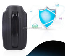 Strong magnet tkstar car hidden real time 3g gps tracker with gps/wifi location platform