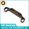 Nonstandard Precision Machining Service Steel Milling