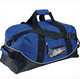 Cheap Promotional Sports Duffel Bag
