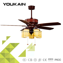 52 inch best ceiling fan company