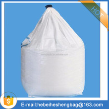 Jumbo Bag For Shipping package