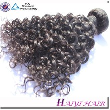 Wholesale 100% Unprocessed Fast Delivery Best Qyality mongolian hair products